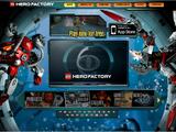 HeroFactory.com