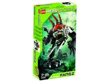 Box Fangz