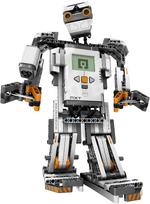 LEGO NXT 2.0