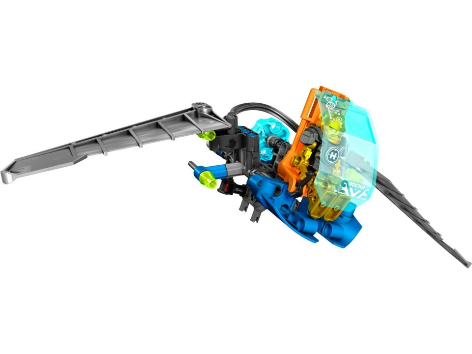 Surge And Rocka Combat Machine Heropedia Fandom Powered By Wikia