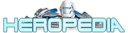 HeropediaLogo