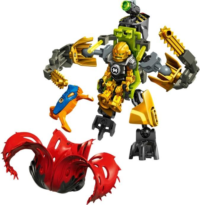 Rocka Crawler Machine Heropedia Fandom Powered By Wikia