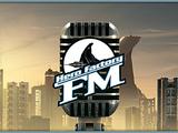 Hero Factory FM