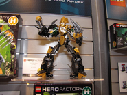 TF11 Hero Factory 093