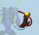 Volt Blaster
