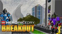 Hero Factory Breakout Thumbnail