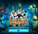 Breakout (Game)