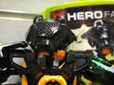 TF11 Hero Factory 053