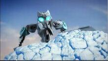 Frost Beast Heropedia Fandom Powered By Wikia