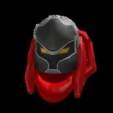 Furno Mask