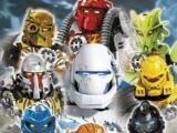 Alpha 1 Team