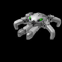 Arachnix Drone