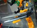 TF11 Hero Factory 022