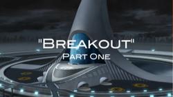 Hero Factory Breakout part 1