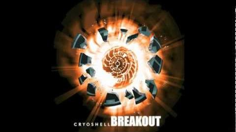 Breakout (Official version)