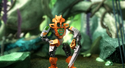 CGI Nex