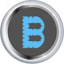 Badge-blogcomment-1