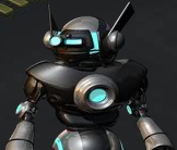 Minion Bot 17 MVN