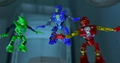 The Heroes using Anti Gravity Boots.png