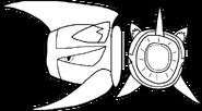 KeraBeast Concepts