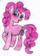 Pinkie Pie (Character What)
