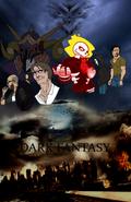 Deadskullable presents dark fantasy by deadskullable dav2o8w