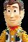Woody (SuperMarioLogan)