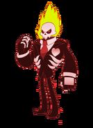 Deadskullable by deadskullable da8nlto