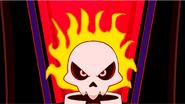 Mystery skullable by deadskullable da8nimg