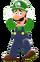 Luigi (SMG4)
