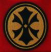 Heroica-crestjipei