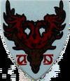 Heroica-crestziegfried