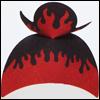 Heroica-cloakofthegrandvizier