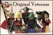 Heroica-veterans-original