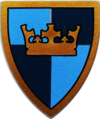 Heroica-cresthinckwell