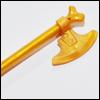 Heroica-gildedboneaxe