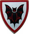 Heroica-crestshadeaux