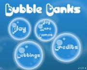 Bubble Tanks 1