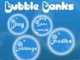 Bubble Tanks (game)