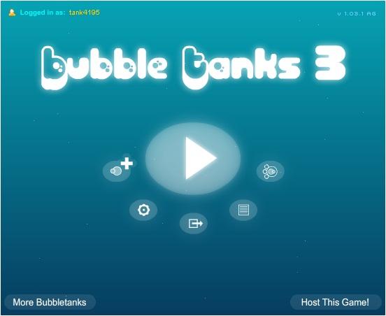 File:Bubble Tanks 3.jpg