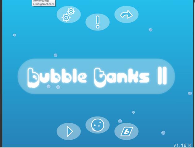 File:Bubble Tanks 2.png