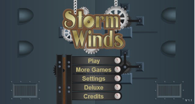 File:Stormwinds Title Screen.PNG