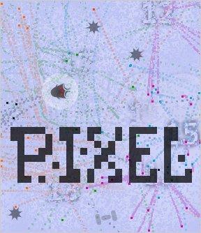 File:Pixel.jpg
