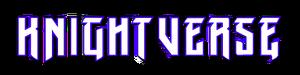 Knightverse