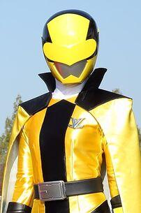 Bee Naito