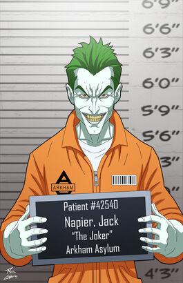 Jack Napier (UDC27)