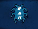 Besouro Azul: O Herdeiro