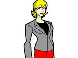 Moira Queen (DCHF)