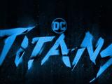 Titãs (NA)