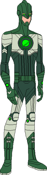 Mar-Vell1